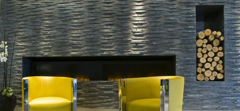 Raddison Blu Stockholm - RPW Design