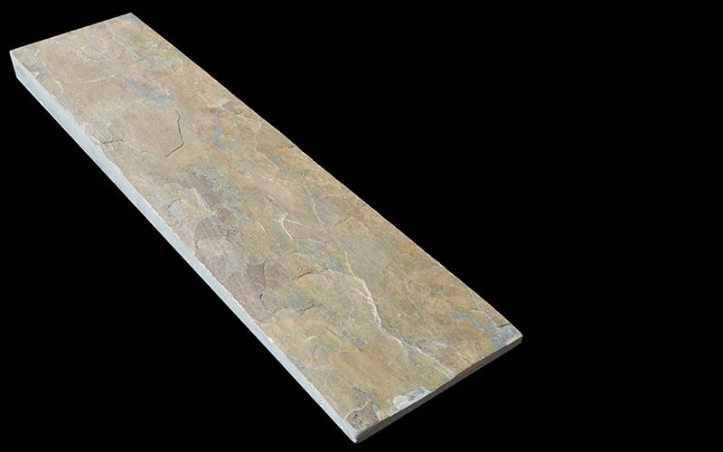 Large V-Tile™