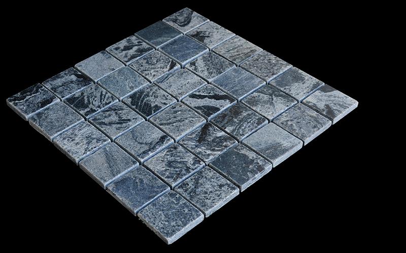 48mm Mosaic
