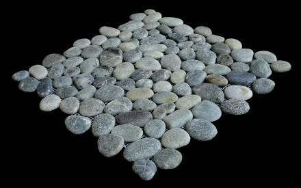 Standard Pebble
